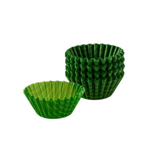 抗菌バランカップ